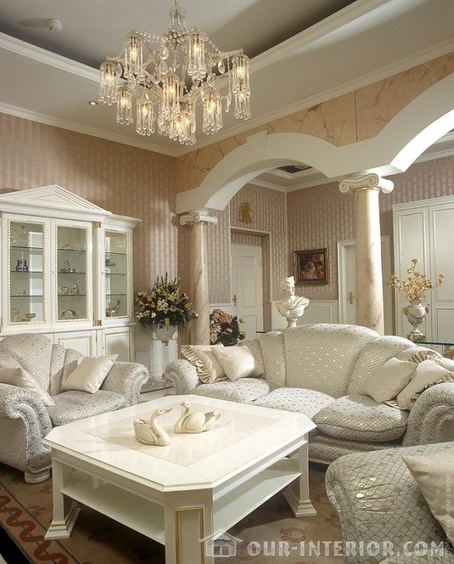 Купить квартиру в греции салоники