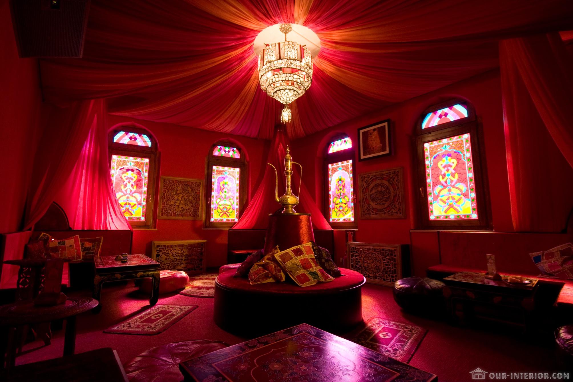 Смотреть бесплатно арабское домашнее 16 фотография