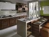 Интерьер кухни, фото