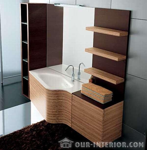 Интерьер маленькой спальни в хрущевке эксклюзивно на Our: эксклюзивно на Our-Interior.com