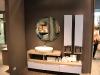 Мебель для ванной комнаты, фото