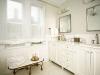 Ванная комната, фото