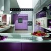 Синяя кухня – секреты дизайна! эксклюзивно на
