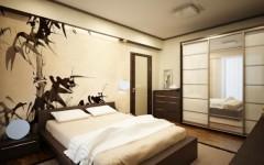 Фотогаллерея: интерьер спальни — фото и советы