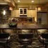 Простые способы обновить интерьер кухни
