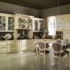 Стили дизайна интерьеров кухни
