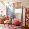 Как выбрать шторы в детскую?