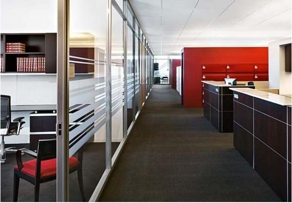 Дизайн интерьеров - Формула дизайна