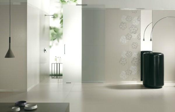 Керлит, линкруст, и «дыхание стен» – инновационные материалы строительного мира