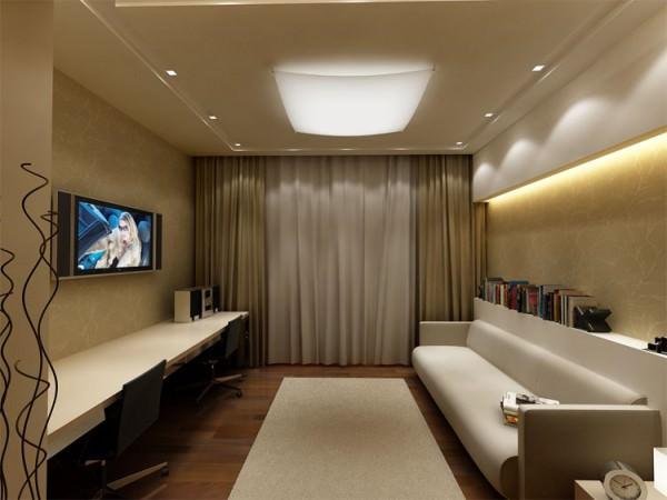 Дизайн интерьер зала в квартире