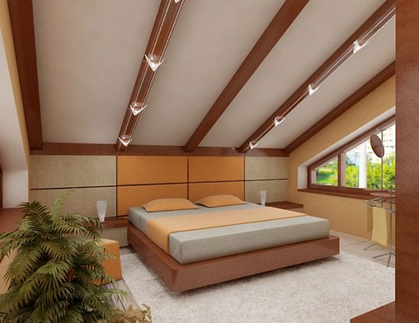 Дизайн планировки дома фото