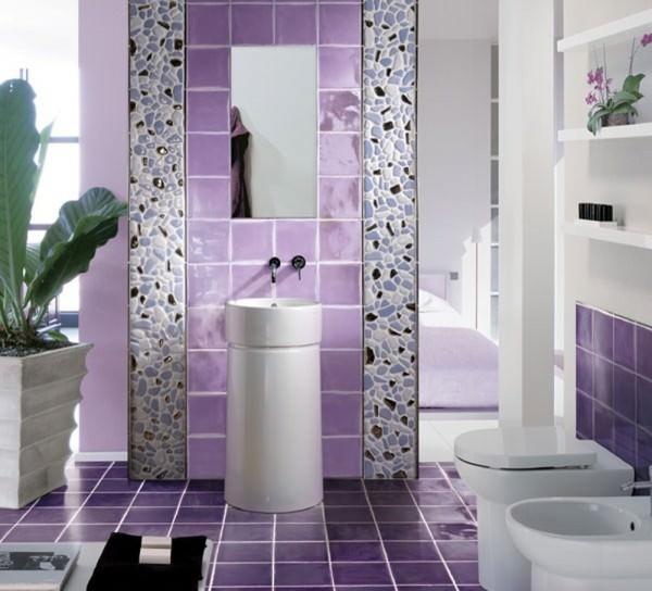 Цветовое оформление – ремонт вашего дома