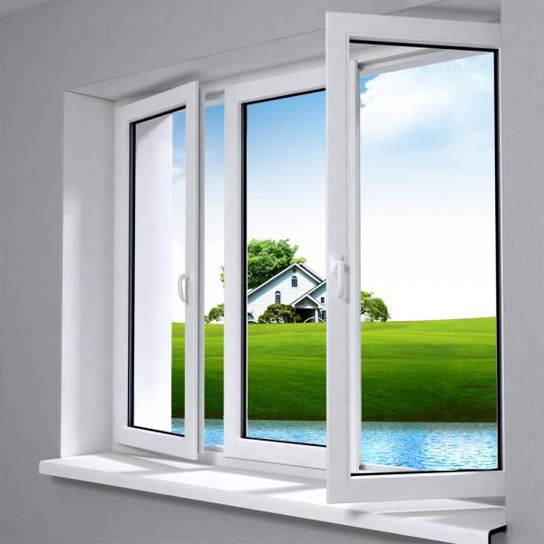 Металлопластиковые окна – особенности, характеристика, преимущества