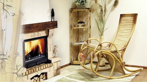 Элементы, что делают интерьер дома комфортным