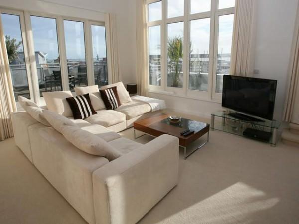 Металлопластиковые окна – лучший вариант для создания уюта и комфорта в доме