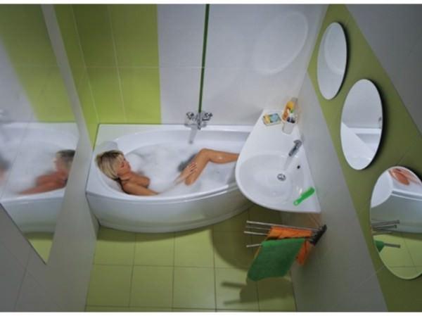 Экономное обустройство ванной комнаты – реально ли это?