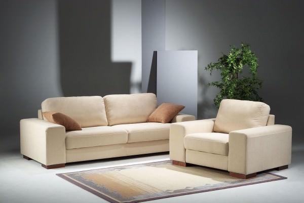 Какой выбрать диван?
