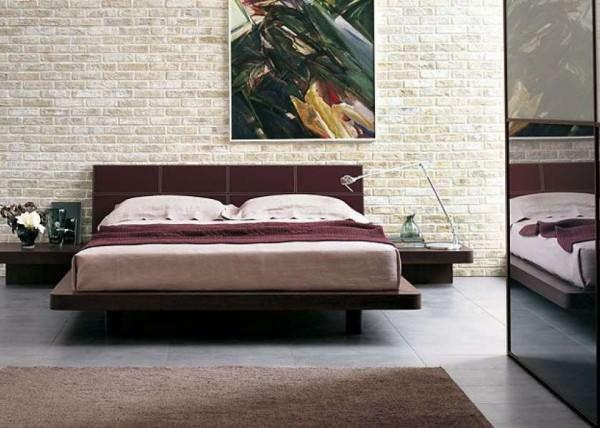 Дизайн спальни – залог здорового сна и прекрасного отдыха!