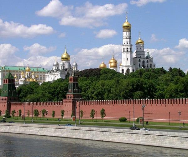 Дизайнеры интерьера г. Москвы - рекомендации и портфолио