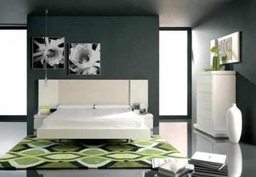Программа для создания дизайна интерьера квартиры